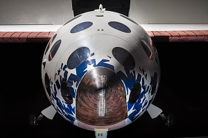 images for SpaceShipOne-thumbnail 31