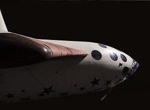 images for SpaceShipOne-thumbnail 14
