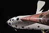 images for SpaceShipOne-thumbnail 59