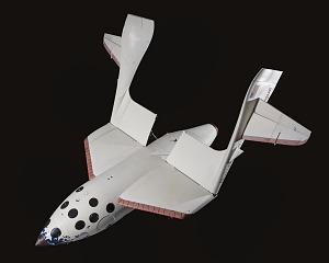 images for SpaceShipOne-thumbnail 50