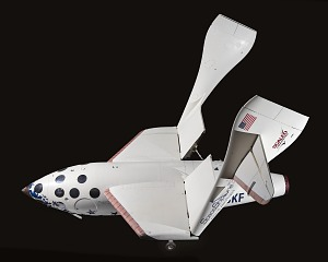 images for SpaceShipOne-thumbnail 38