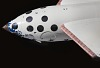images for SpaceShipOne-thumbnail 51
