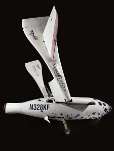 images for SpaceShipOne-thumbnail 53