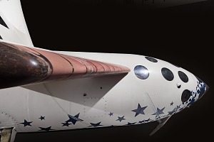 images for SpaceShipOne-thumbnail 24