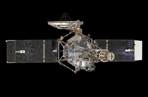 Mariner 2