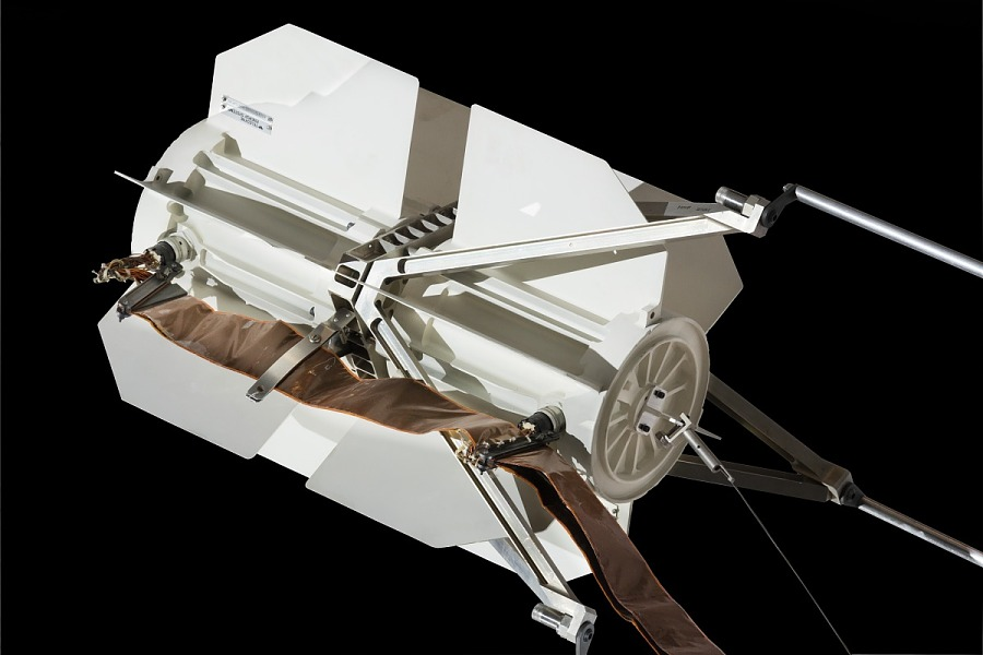 Pioneer 10/11