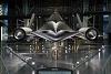images for Lockheed SR-71 Blackbird-thumbnail 14