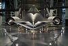 images for Lockheed SR-71 Blackbird-thumbnail 12
