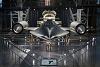 images for Lockheed SR-71 Blackbird-thumbnail 13