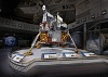 images for Lunar Module #2, Apollo-thumbnail 123