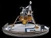 images for Lunar Module #2, Apollo-thumbnail 131
