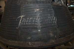 images for Capsule, Mercury, MA-6-thumbnail 89