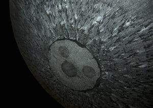 images for Capsule, Mercury, MA-6-thumbnail 92