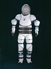 images for Pressure Suit, AX-2-thumbnail 2