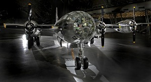 "images for Boeing B-29 Superfortress ""Enola Gay""-thumbnail 251"