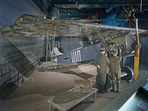 images for Fokker D.VII-thumbnail 2