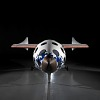 images for SpaceShipOne-thumbnail 60