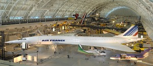 images for Concorde, Fox Alpha, Air France-thumbnail 29