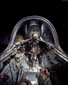 images for Mikoyan-Gurevich MiG-15 (Ji-2) FAGOT B-thumbnail 2