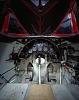 images for Lockheed Vega 5B, Amelia Earhart-thumbnail 6