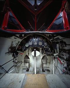 images for Lockheed Vega 5B, Amelia Earhart-thumbnail 17