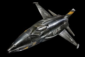 images for North American X-15-thumbnail 29