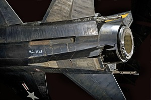images for North American X-15-thumbnail 24