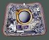 images for Hatch, Crew, Apollo 11-thumbnail 1