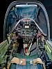 images for North American P-51D-30-NA-thumbnail 14