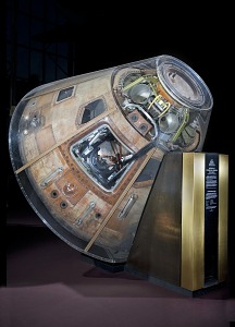 images for Command Module, Apollo 11-thumbnail 34