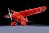 images for Lockheed Vega 5B, Amelia Earhart-thumbnail 5