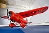 images for Lockheed Vega 5B, Amelia Earhart-thumbnail 4