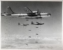 1950's Intro