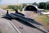 images for Lockheed SR-71 Blackbird-thumbnail 15