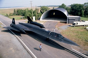 images for Lockheed SR-71 Blackbird-thumbnail 15