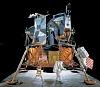 images for Lunar Module #2, Apollo-thumbnail 133