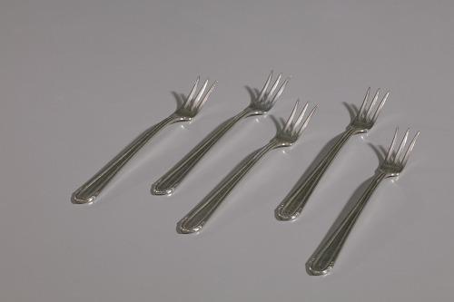 Image for Oyster fork