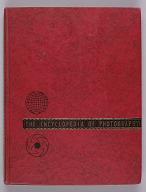 The Encyclopedia of Photography, v. 2
