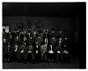 Thumbnail for Indoor Group Shot of Men, Masons