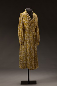 images for Dress sewn by Rosa Parks-thumbnail 6