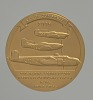images for Tuskegee Airmen Congressional Gold Medal-thumbnail 2