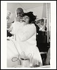 thumbnail for Image 1 - Aretha Franklin, SCLC convention, Club Paradise, Memphis, TN