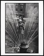 Image for Harlem, New York • USA