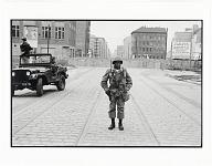 West Berlin • Germany