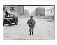 Image for West Berlin • Germany