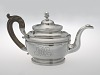 images for Teapot made by Peter Bentzon-thumbnail 2