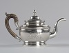 images for Teapot made by Peter Bentzon-thumbnail 7