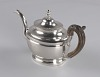 images for Teapot made by Peter Bentzon-thumbnail 11