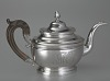 images for Teapot made by Peter Bentzon-thumbnail 1