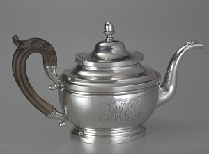 images for Teapot made by Peter Bentzon-thumbnail 12
